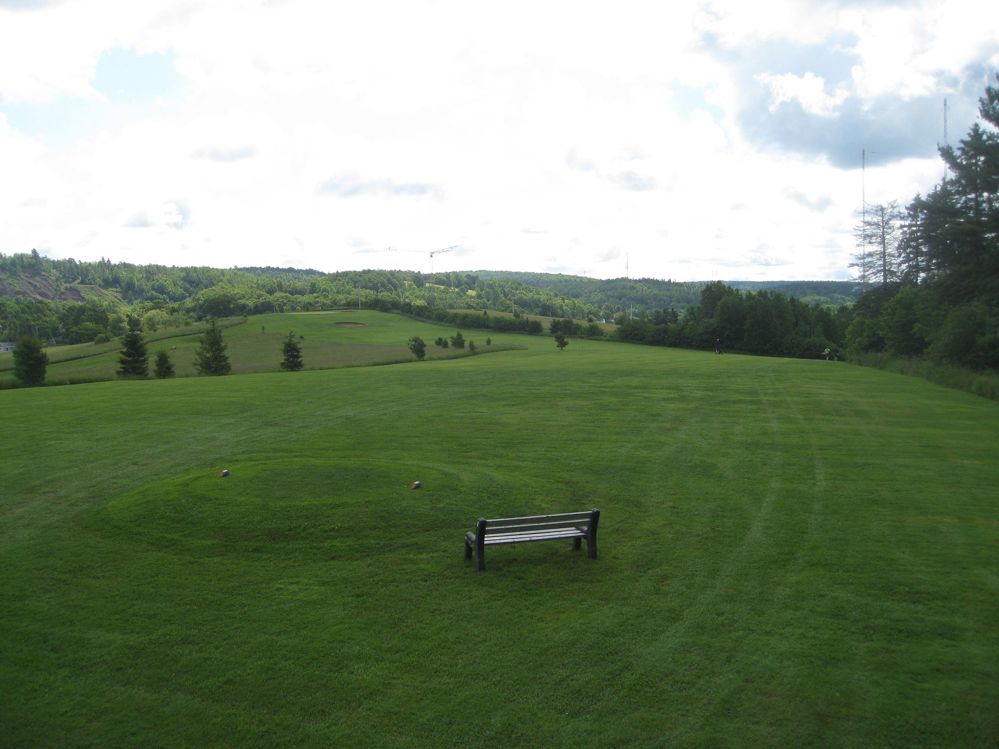 Coyote Hill 2011 002