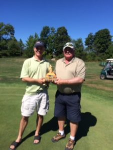 coyote-hill-2016-members-tournament-winners